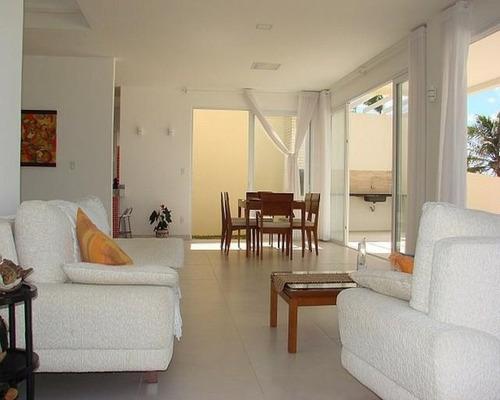 casa - pcbjap - 32313207