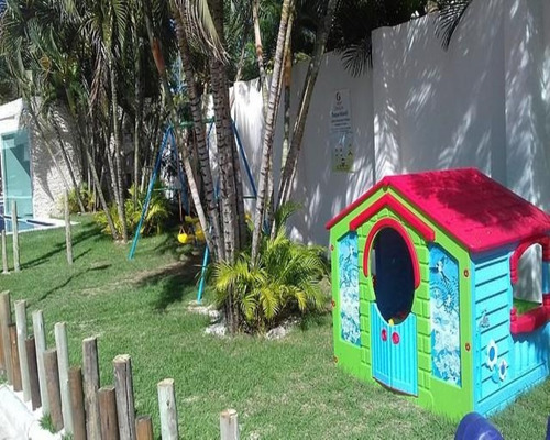 casa - pcbueu - 32312826