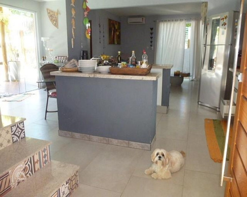 casa - pcbvax - 32313374
