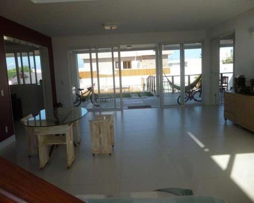 casa - pcbvks - 32312805