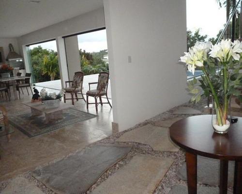 casa - pcbvlk - 32313324