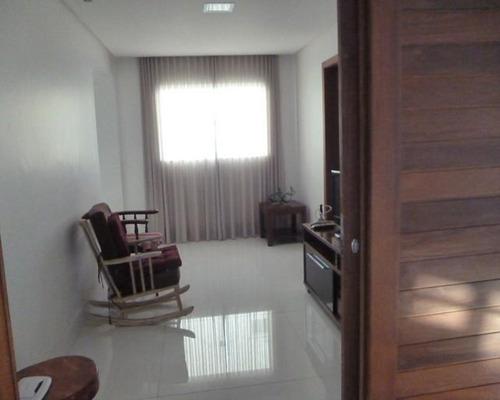 casa - pcbvvw - 32313289