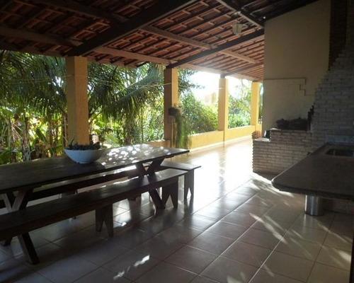 casa - pcchmj - 32313232