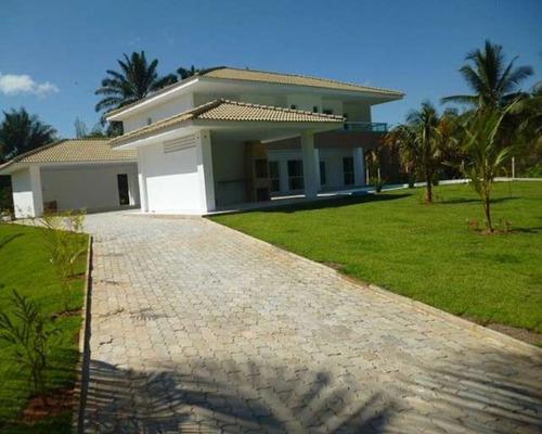 casa - pceafg - 32312698