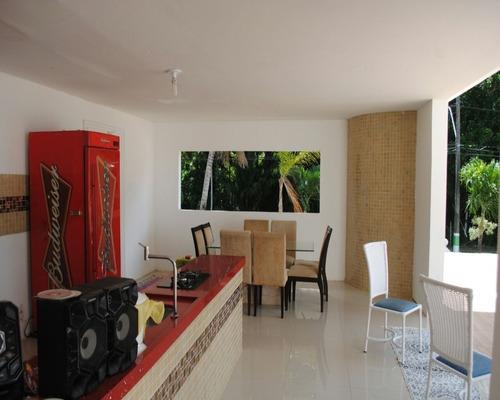 casa - pcealc - 32313371