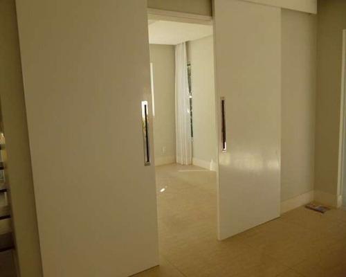 casa - pcgiuv - 32312773