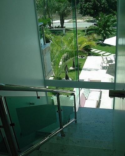 casa - pcgprs - 32313220