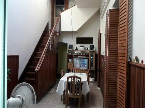 casa - p.chacabuco