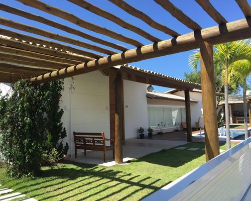 casa - pcjcans - 32313349