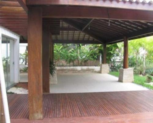 casa - pclaft - 32312636