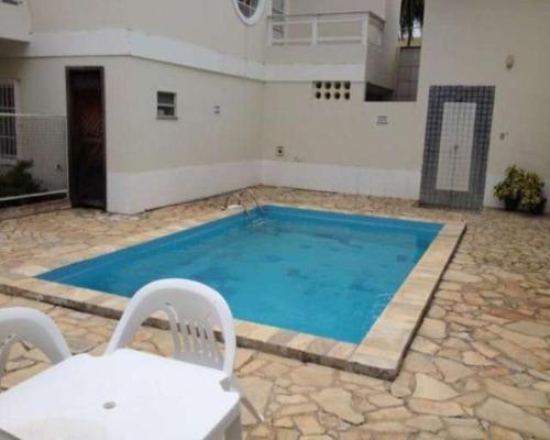 casa - pcocnt - 32313194