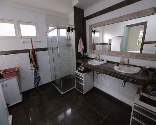casa - pcpdgr - 32313359