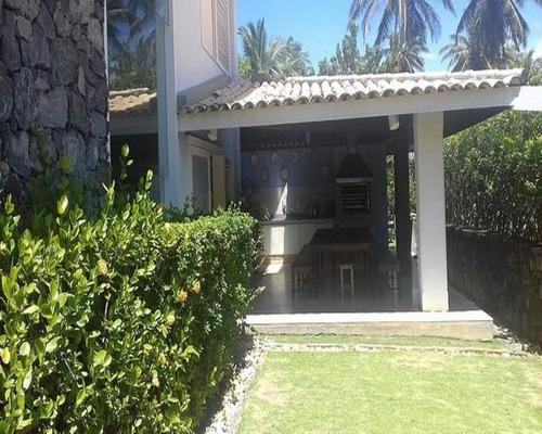 casa - pcrbvad - 32313195