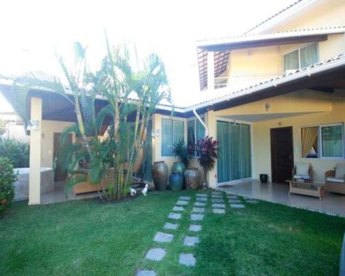 casa - pcrpzz - 32312768