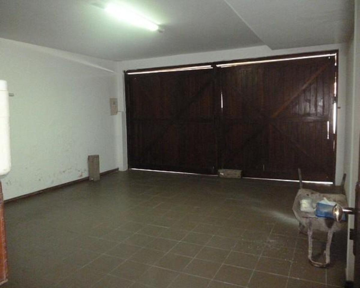 casa - pcvanj - 32313365