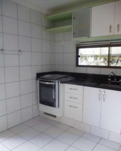 casa - pcvvmo - 32312808
