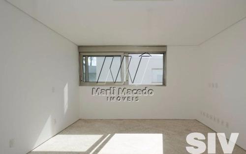casa pé na areia automatizada de altíssimo padrão