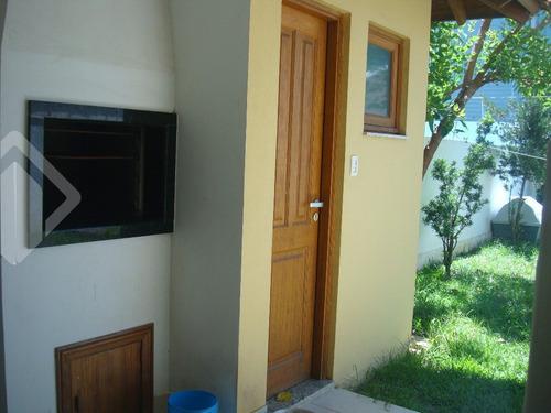 casa - pedra redonda - ref: 214399 - v-214399
