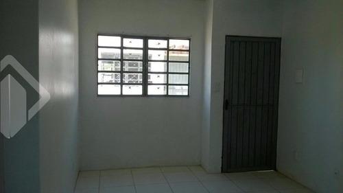 casa - pedras brancas - ref: 208632 - v-208632