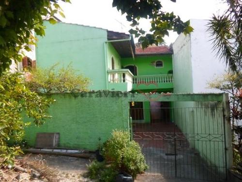casa - penha - 11480