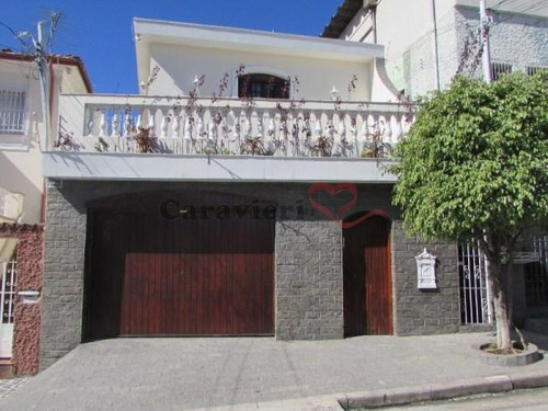 casa - penha - 11801