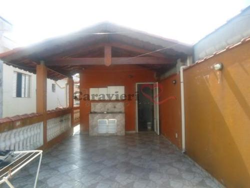 casa - penha - 11911
