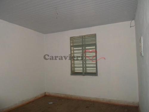 casa - penha - 11970