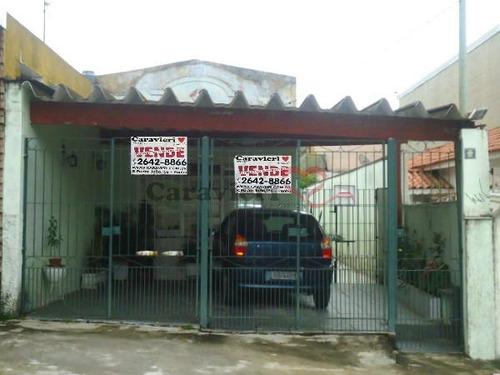 casa - penha - 12123