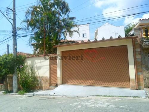 casa - penha - 12152