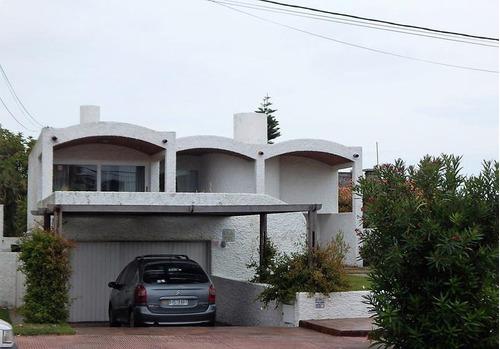 casa - península
