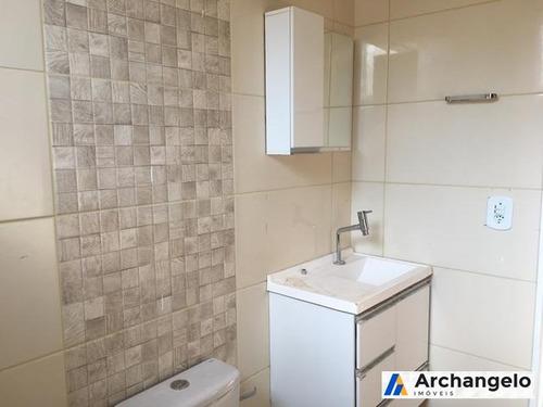 casa pequena na vila albertina - ca00468 - 4816653