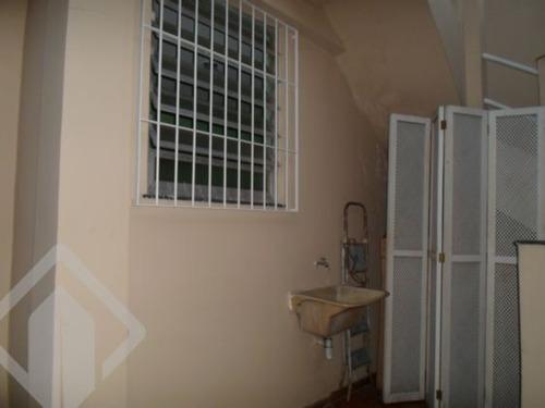 casa - perdizes - ref: 110614 - v-110614