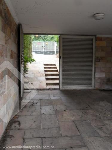 casa - perdizes - ref: 139892 - v-139892