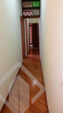 casa - perdizes - ref: 149768 - v-149768