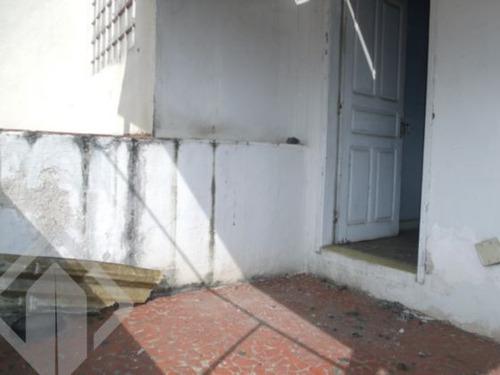 casa - perdizes - ref: 158955 - v-158955