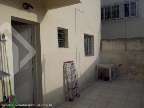 casa - perdizes - ref: 174712 - v-174712