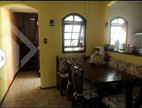 casa - perdizes - ref: 234080 - v-234080