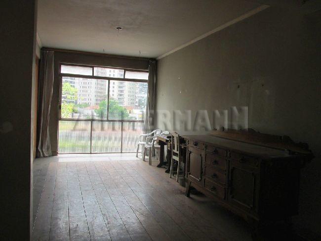 casa - perdizes - ref: 75097 - v-75097
