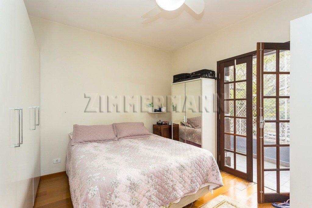 casa - perdizes - ref: 91273 - v-91273
