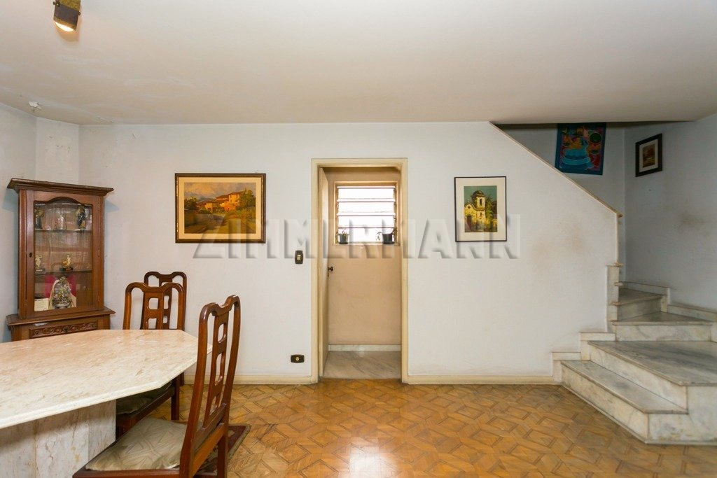 casa - perdizes - ref: 97339 - v-97339