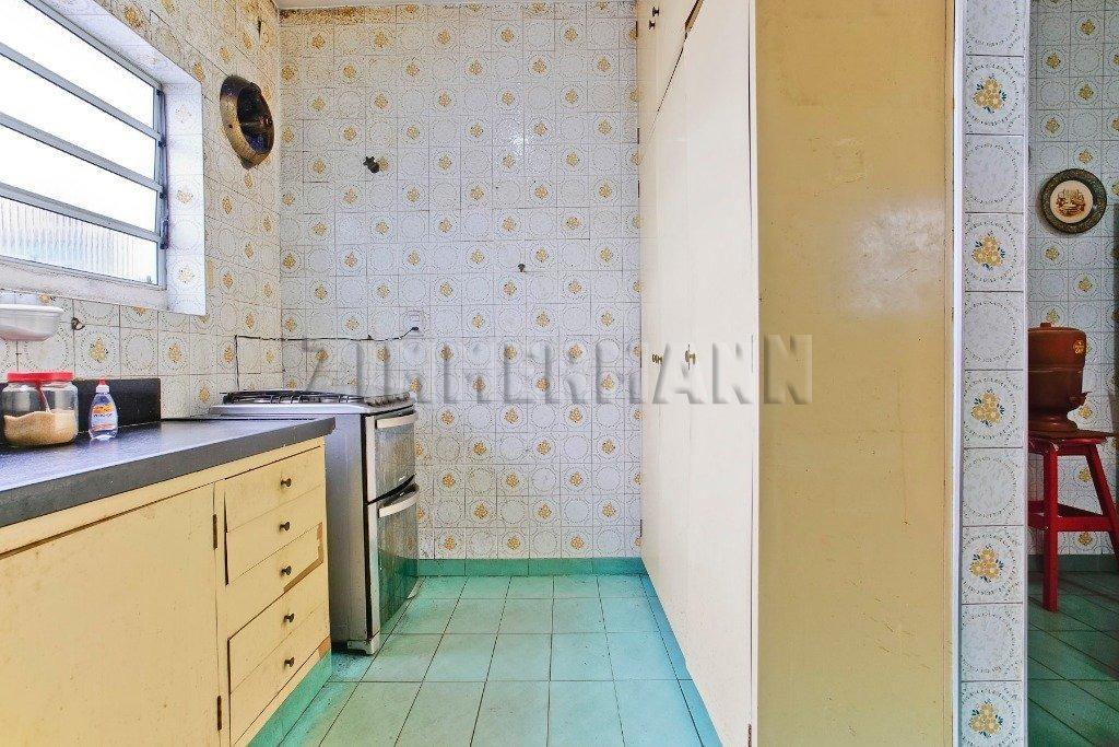 casa - perdizes - ref: 98114 - v-98114
