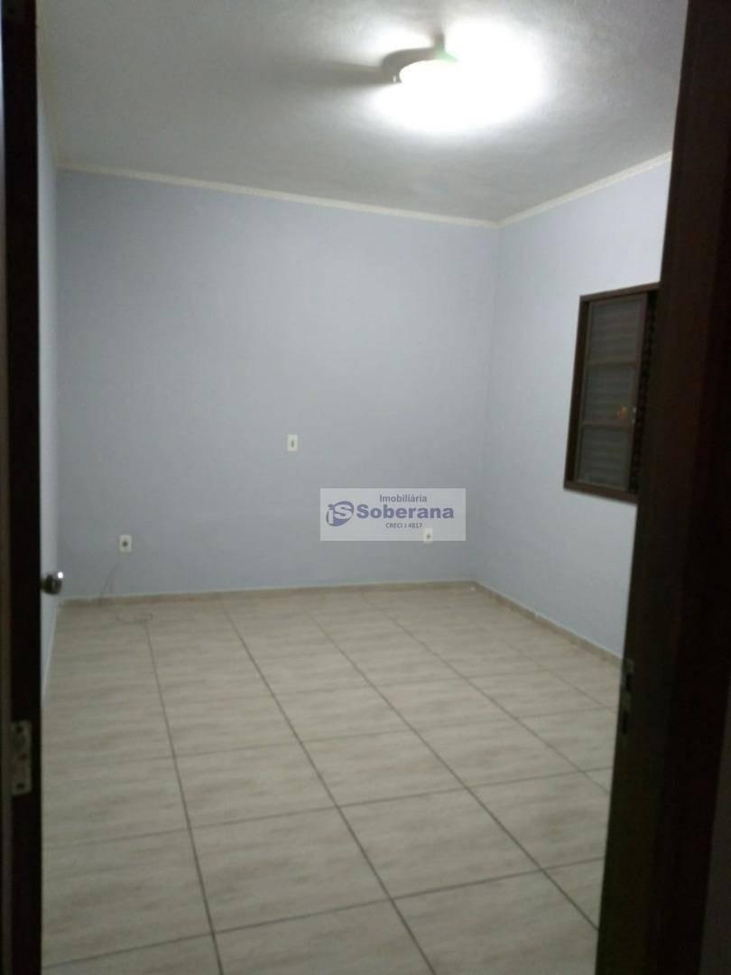 casa permuto por apartamento - ca3253