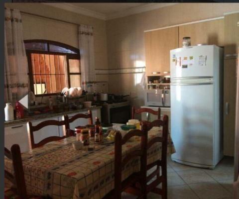 casa perto da praia em mongaguá litoral sul - 6448   npc