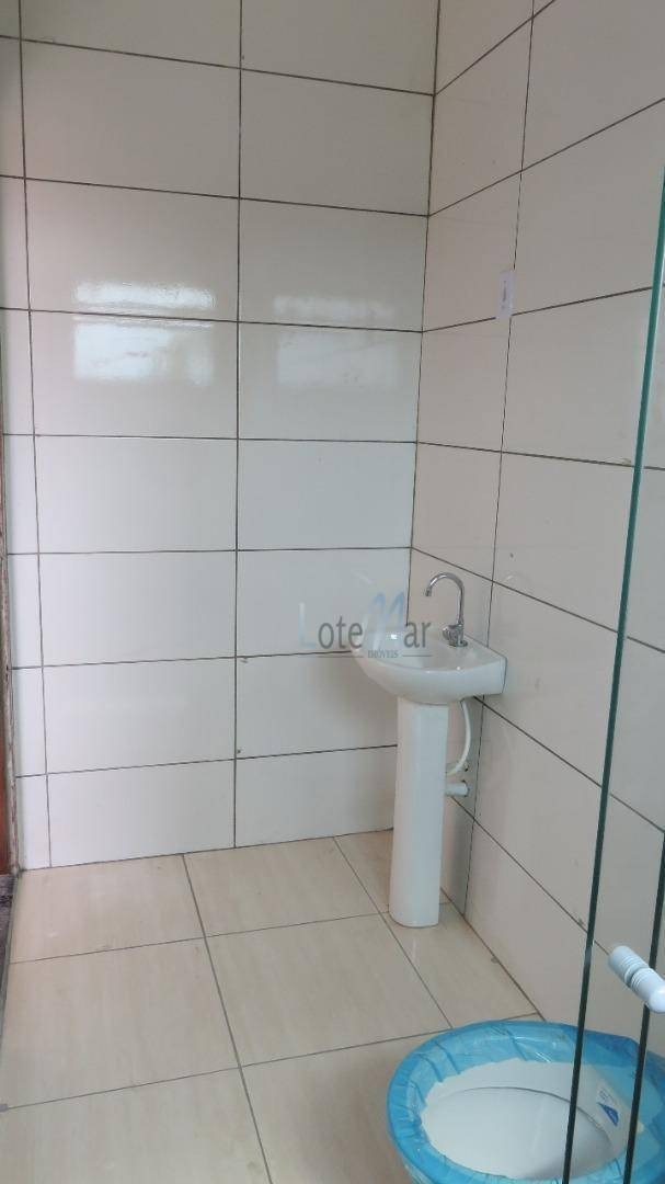 casa - peruíbe - 3 quartos - litoral - direto com proprietário - ca0001