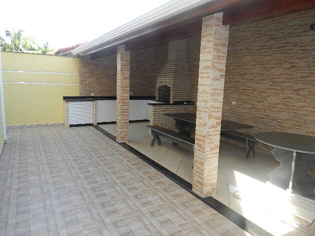 casa-peruíbe-centro | ref.: 169-im177809 - 169-im177809
