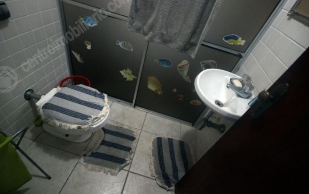 casa-peruíbe-centro | ref.: 170-im245912 - 170-im245912