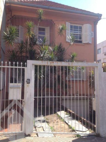 casa - petropolis - ref: 101377 - v-101377