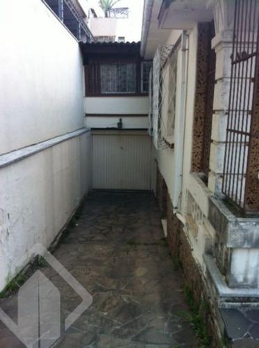 casa - petropolis - ref: 128278 - v-128278