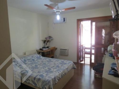 casa - petropolis - ref: 128381 - v-128381
