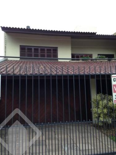 casa - petropolis - ref: 128680 - v-128680